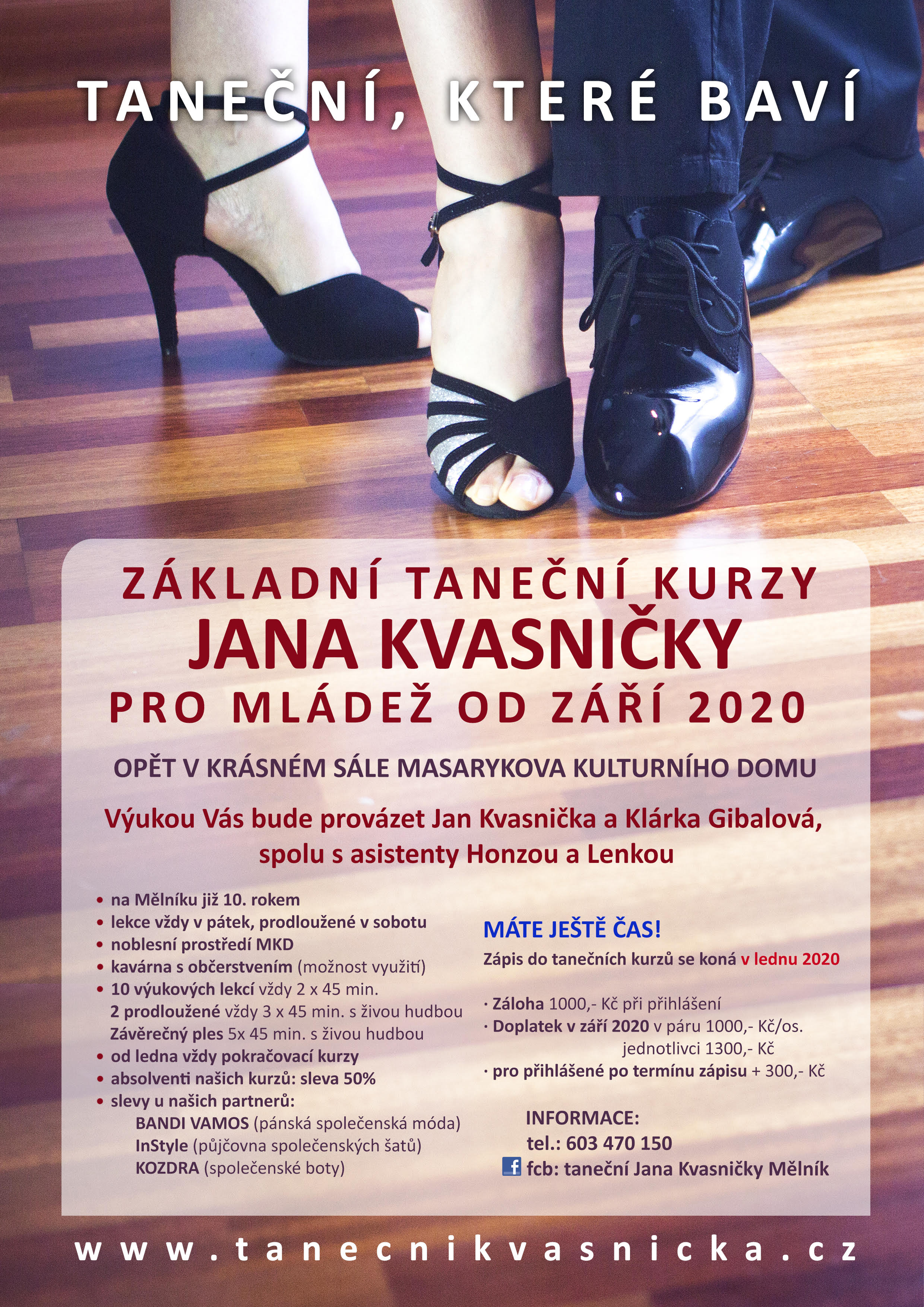 jana_kvasnicka